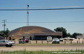Wichita Kansas Ksas Tv Channel 24 Wichita Kansas Photos John In Arizona
