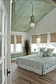 lovely beachy master bedroom ideas beach master bedroom beach