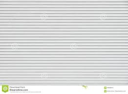 white horizontal metal roller blinds stock photo image 69939910