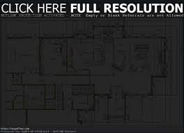 floor plan design software free 2d floor plan design software free carpet vidalondon