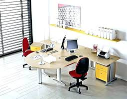 Office Accessories For Desk Decorative Home Office Accessories Decorative Office Accessories