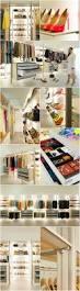 Schlafzimmerschrank Outlet 297 Besten Inloopkasten Bilder Auf Pinterest Ankleidezimmer