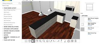 Do Ikea Kitchen Doors Fit Other Cabinets Ikea Kitchen Features We Love U2014 Joy Lynn