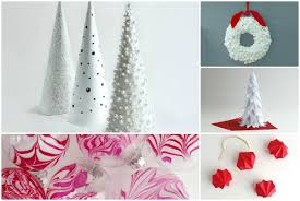 christmas decorating ideas holiday diys that will impress your