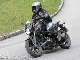 honda cbf dual clutch honda cbf prototype spied motorcycle usa