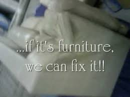 How To Get My Furniture Repair  Upholstery Atlanta GA YouTube - Furniture repair atlanta