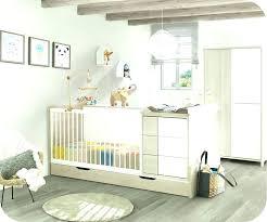 chambre bébé blanche pas cher chambre bebe blanche pas cher lit transformable lit bebe blanc pas