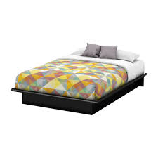 platform bed full beds ue queen size maple and white with storage gallery of platform bed full beds ue queen size maple and white with storage