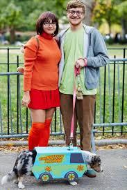 couple halloween costume ideas pinterest top 10 couples halloween costumes best 25 best halloween