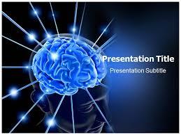 templates for powerpoint brain free brain powerpoint templates free brain powerpoint template brain