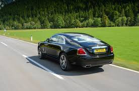 roll royce green road test 2014 rolls royce wraith review