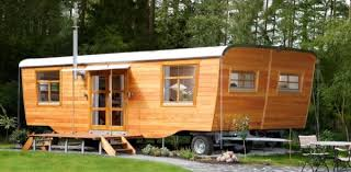 tiny house 500 sq ft beautiful double wide tiny house w additional slide out