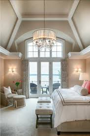 chambre style baroque idee deco salon cocooning 12 chambre 224 coucher beige de style