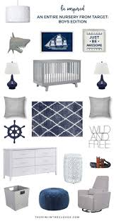 Target Nursery Furniture by 54 Best Nurserys Images On Pinterest Babies Nursery Nursery