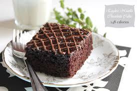 eggless nutella chocolate cake munaty cooking