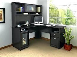Corner Desk Perth White Desk Home Desk White Corner Desk White Desk With