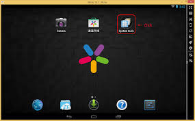 android emulator windows 10 best android emulators for windows pc or mac