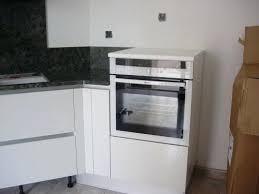 fileur cuisine fileur cuisine four en hauteur et solution dangle avec fileur et bas