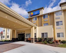 hotel md hotel hauser munich trivago com au comfort inn mount airy 2018 room prices deals reviews expedia