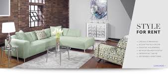 Home Design Furnishings Furniture Simple Furniture To Rent For Staging Home Design
