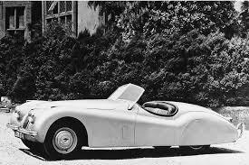 classic jaguar xk120 cars for sale classic and performance car