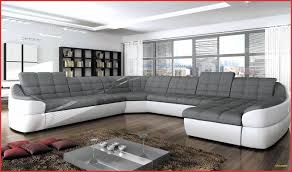 destockage de canapé beau destockage canapé d angle concernant destockage canapé