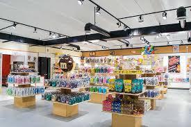 bulk store retail store bulk store