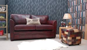 Classic Leather Sofas Uk Cork Sofa Range Classic English Sofas Uk Manufactured Trade Only