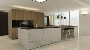 glamorous kitchen design renovation art of kitchens at best