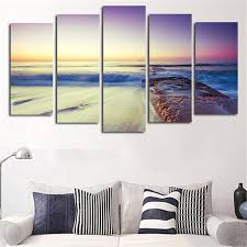 Posters For Living Room by Online Get Cheap Sea Life Prints Aliexpress Com Alibaba Group