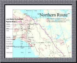 Canada Highway Map by Maps