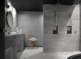 boutique bathroom ideas boutique bathroom hospitality interior design of fashion 26 hotel