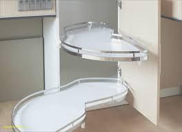 meuble d angle pour cuisine meubles d angle cuisine luxe cuisine meuble d angle élégant meuble d