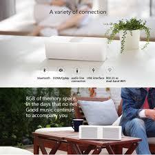 aliexpress com buy original xiaomi xiomi mi wifi smart network