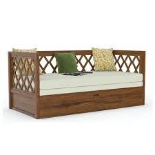 Sofa Cum Bed Design