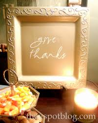 thanksgiving diy projects great ideas 28 thankful projects tatertots and jello