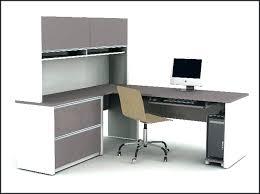 staples office furniture desk staples office desk appealing staples furniture desk picture staples