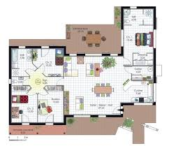 56 best plan maison images on pinterest architecture small