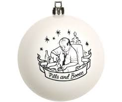 tis the season for ornaments dudeiwantthat