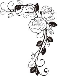 1380 best border and corner designs images on pinterest drawings