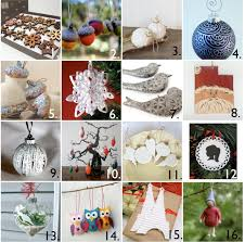 etsy ornament roundup house of jade interiors