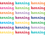 kennings in poetry what is a kenning kennings explained for