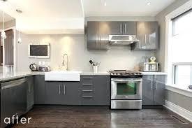 home renovation design free home renovation design flats dream home renovation home interior