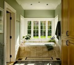 Bathroom Ideas Decor