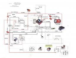 please check my wiring diagram diy electric car forums