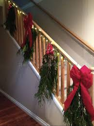 halloween staircase decorations decorate spiral staircase christmas best staircase ideas design