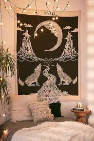 best 25 moon decor ideas on altar moon
