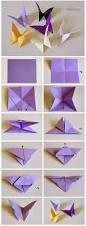 25 manualidades ideas arts crafts love