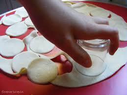 cuisine a 4 mains les niflettes de la toussaint laissez une trace