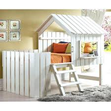 Low Loft Bunk Bed Low Bunk Beds With Stairs Loft Bunk Beds With Stairs Low Loft Bunk